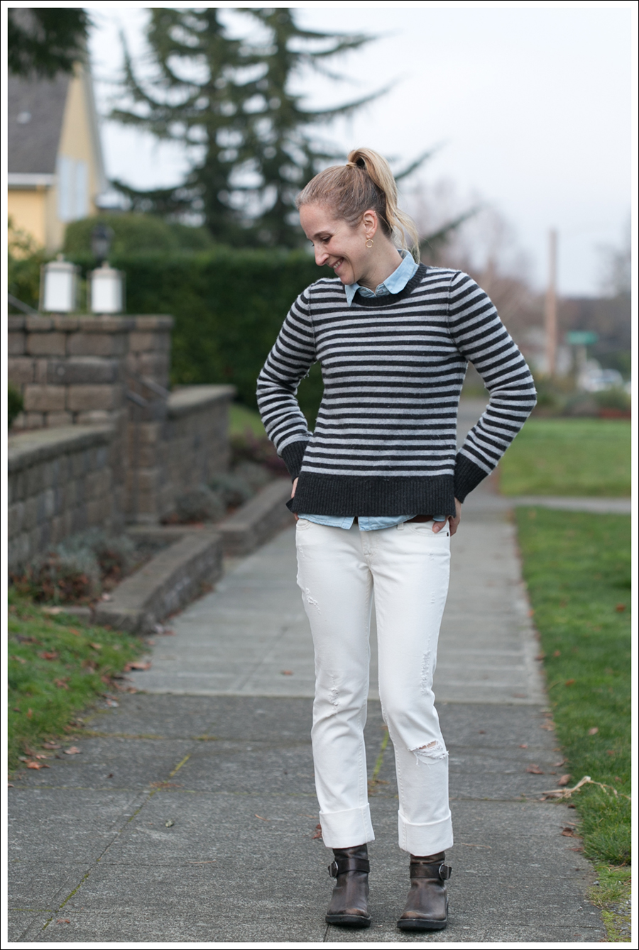 Blog DL1961 Kate Striped Aqua Sweater Boots-1