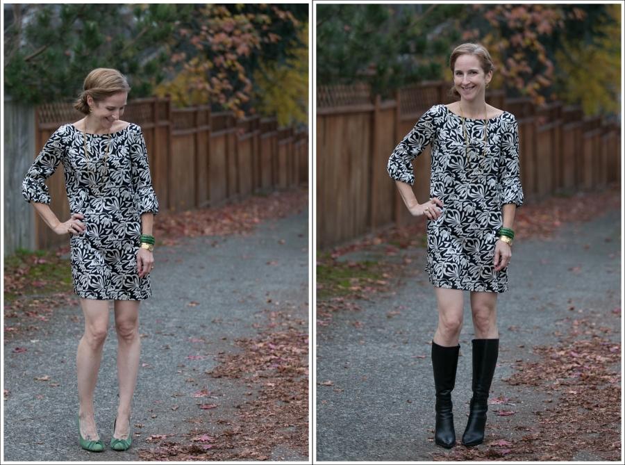 Blog Joie Dress-x2