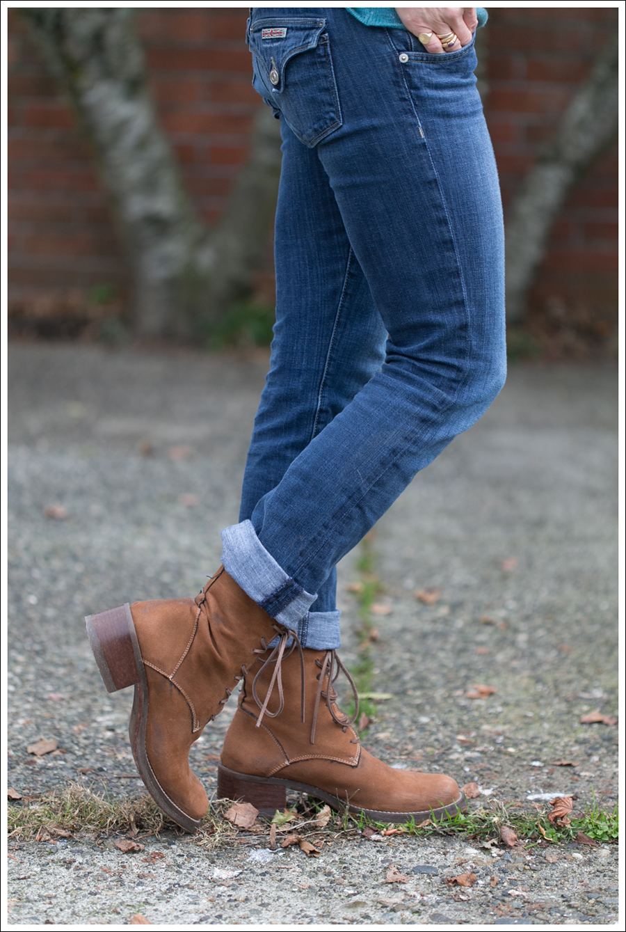 Blog Lily McNeal Hudson Lace Up Boots-4