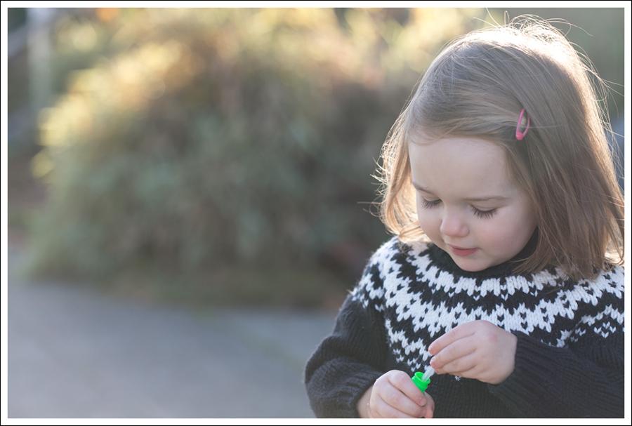 blog Maya 111 weeks Fair Isle Sweater Skirt boots Laugh-1