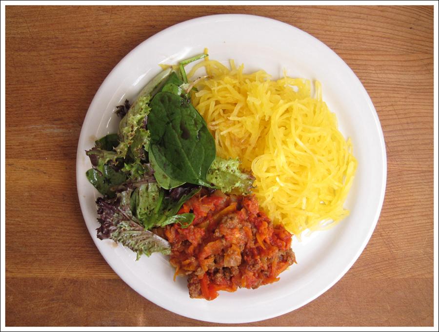 Blog spaghettisquash1