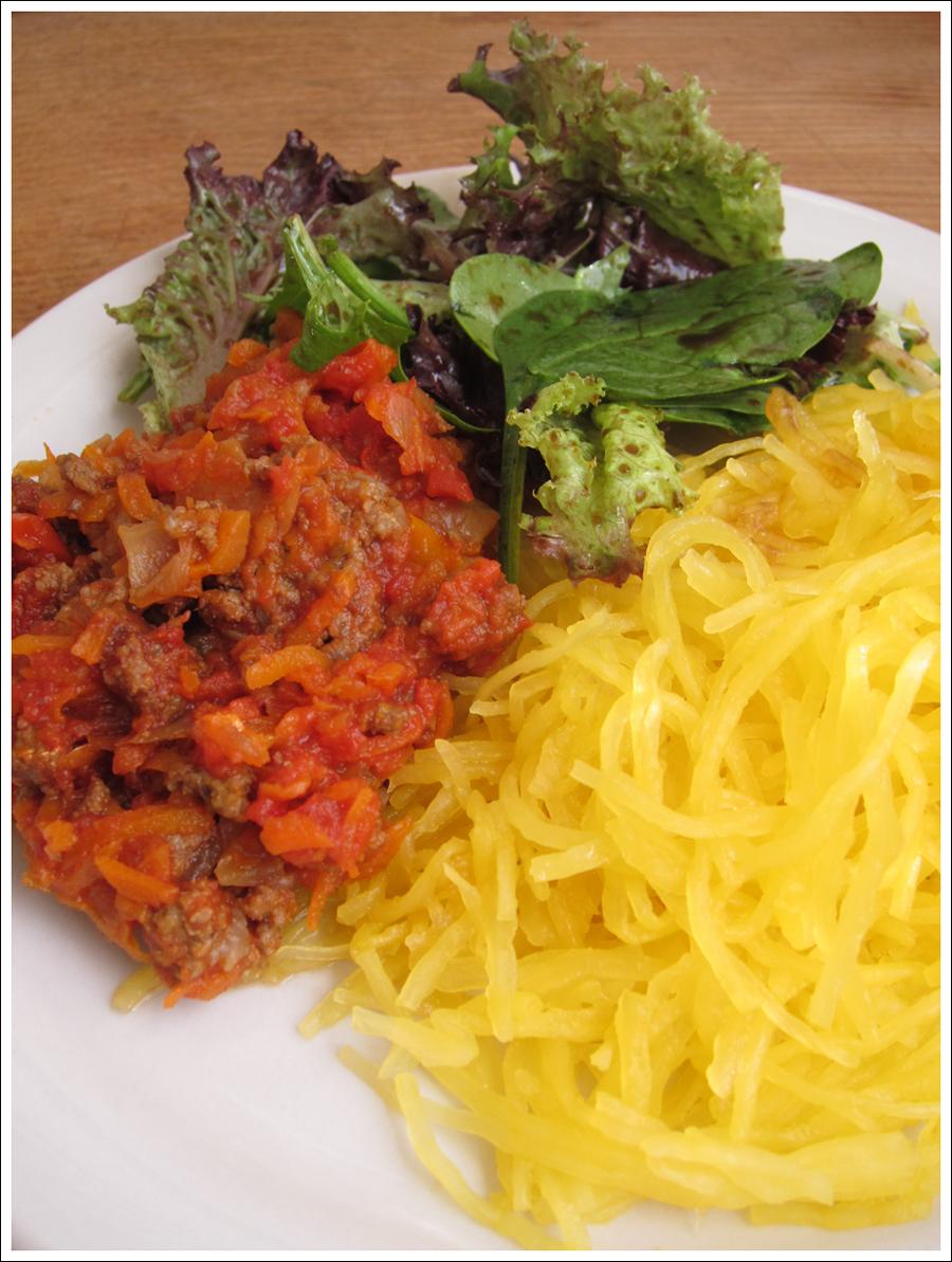 Blog spaghettisquash2