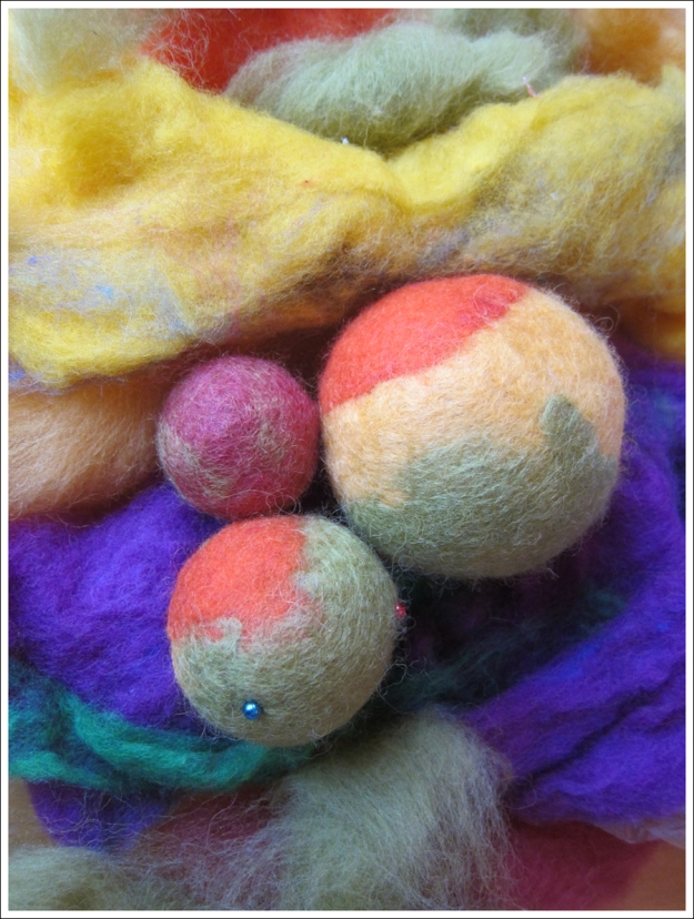 blogfeltballs3