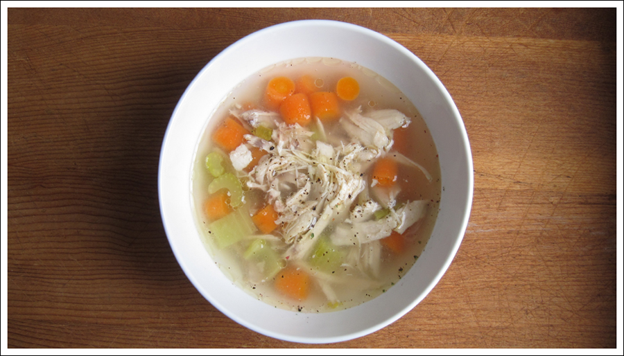 Blog chickensoup2