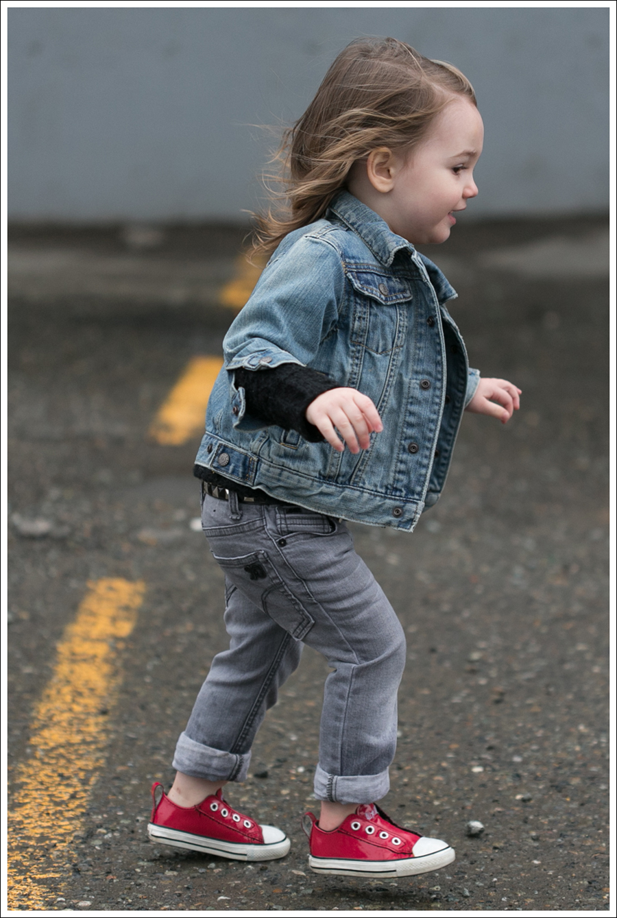Blog Doma Leather Jacket Little Boogaweezin J Brand Coach Slip ons-10