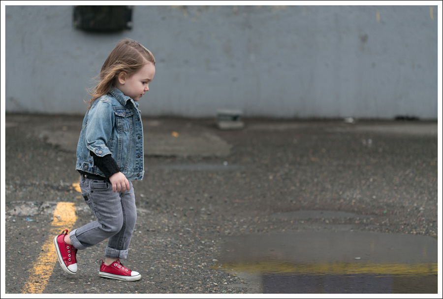 Blog Doma Leather Jacket Little Boogaweezin J Brand Coach Slip ons-9