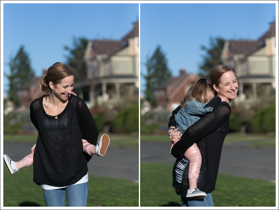 Blog HM Sweater Genetic Denim Born Booties-1