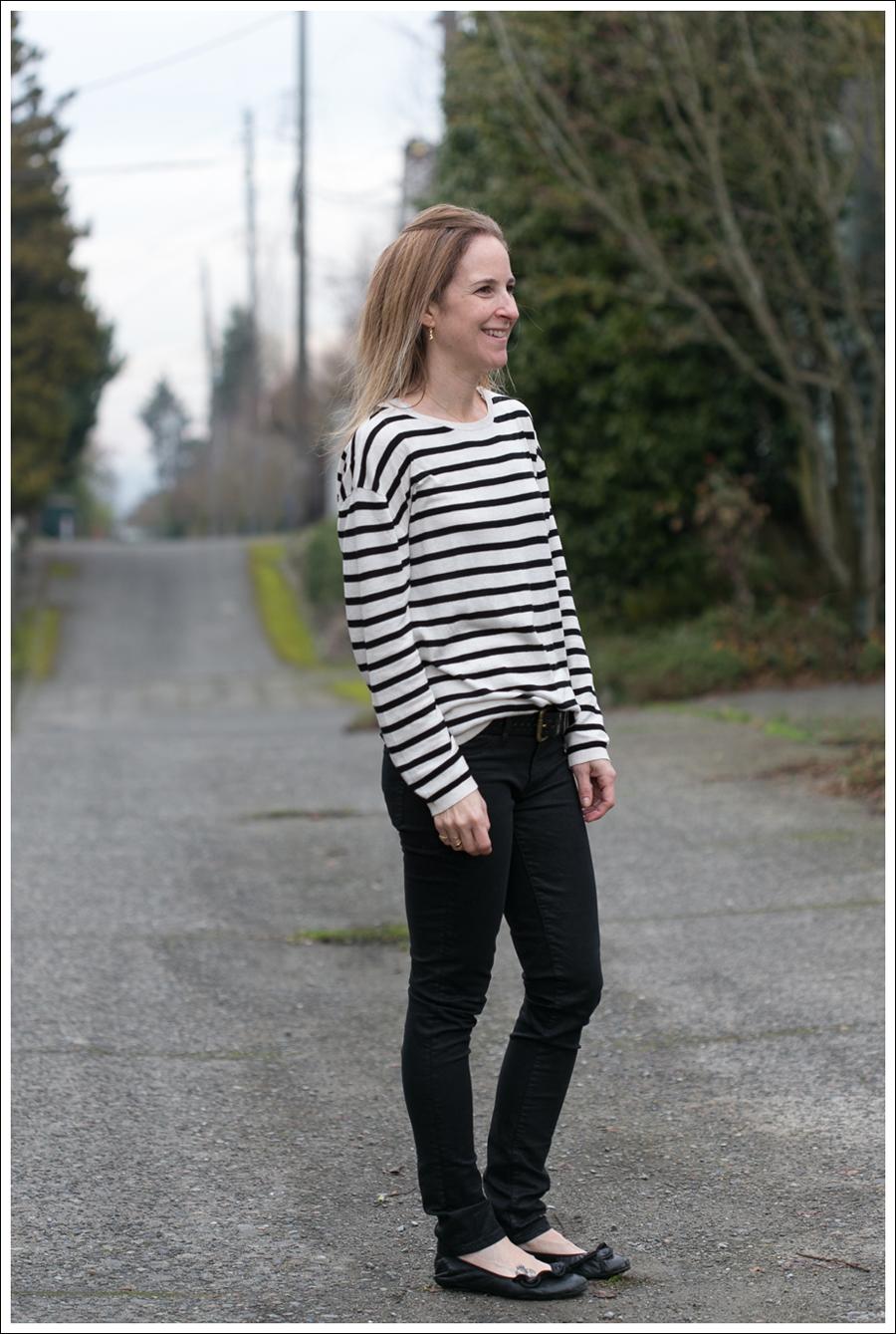 Blog HM Sweater Genetic Denim Shane Coated-3