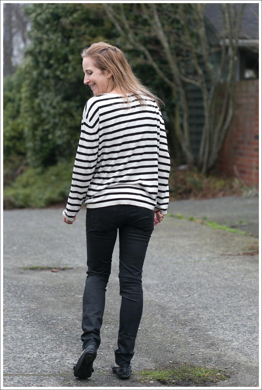 Blog HM Sweater Genetic Denim Shane Coated-5