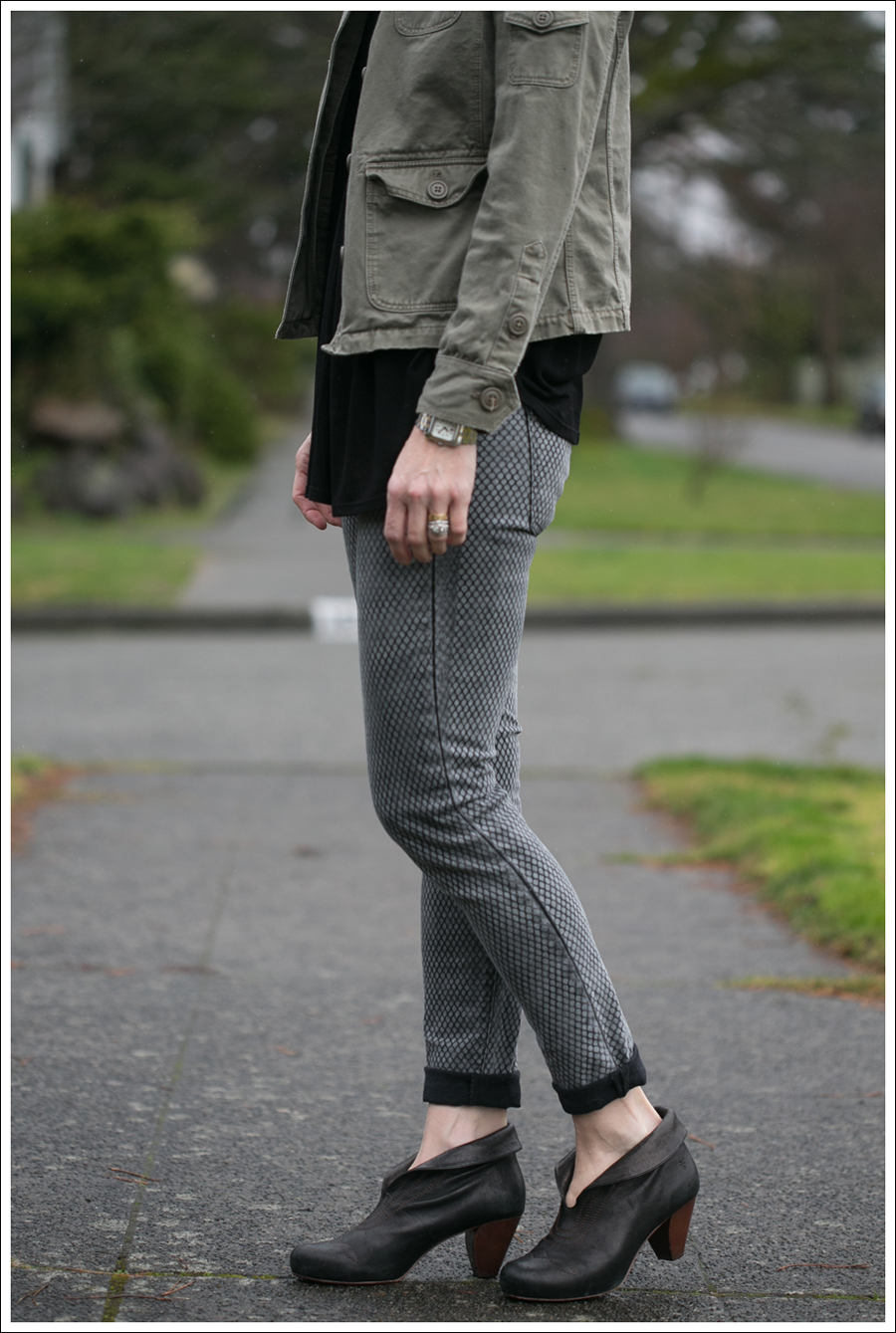 Blog J Crew Zara Current Elliott Frye Booties-9