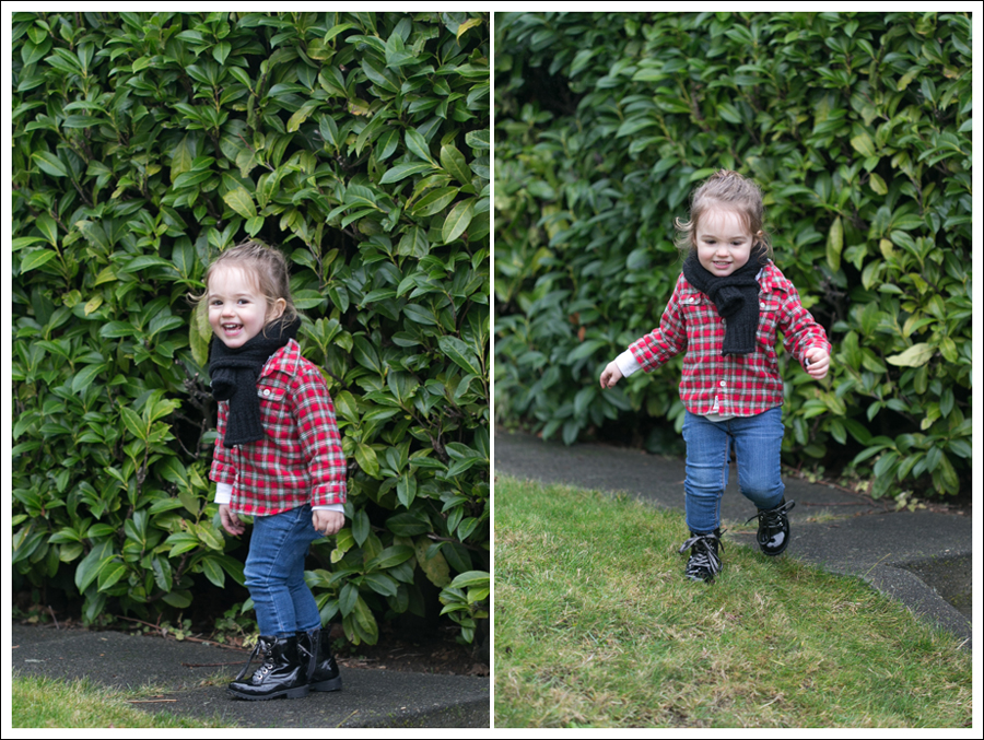 Blog StyleMint Jacket Zara Sweater J Brand Moto Frye Boots-10