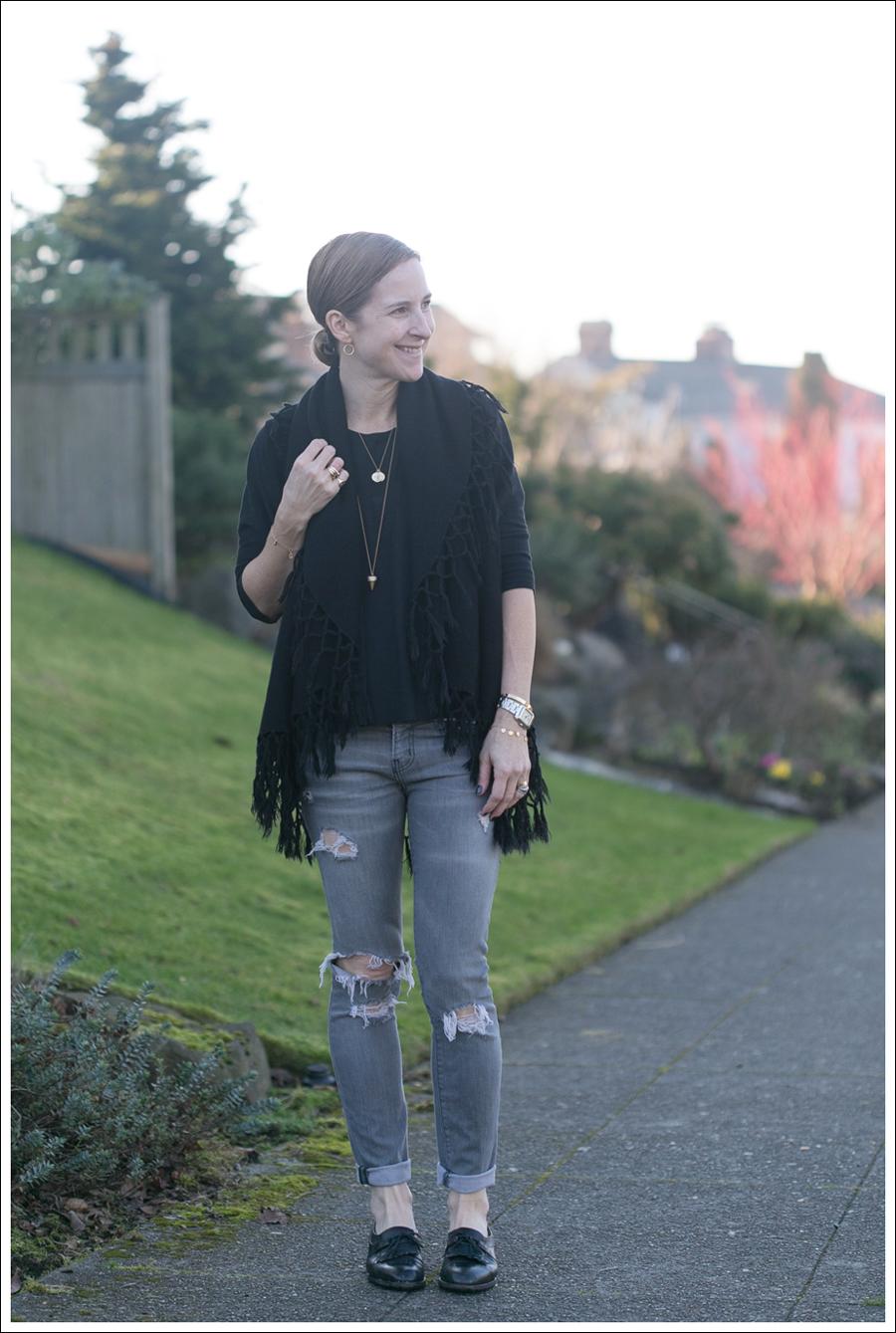 Blog StyleMint Vest Current Elliott Tanino Crisci-4