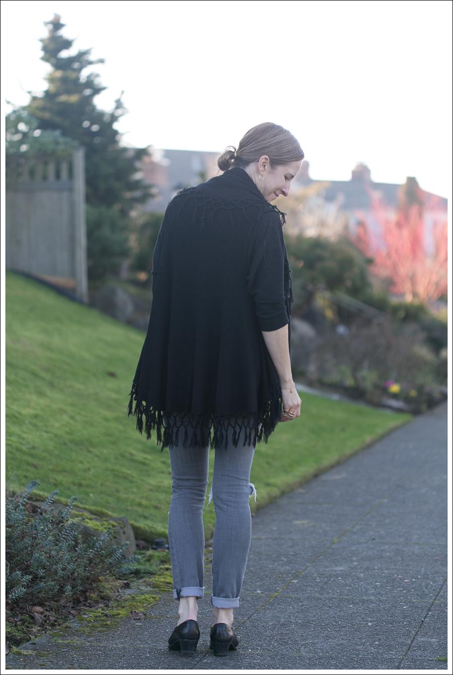 Blog StyleMint Vest Current Elliott Tanino Crisci-6