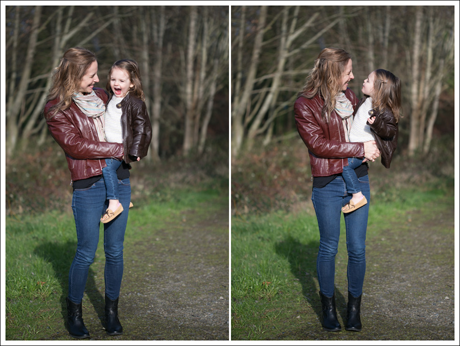 Blog Vintage Leather Jacket Zara J Brand Born Booties-2