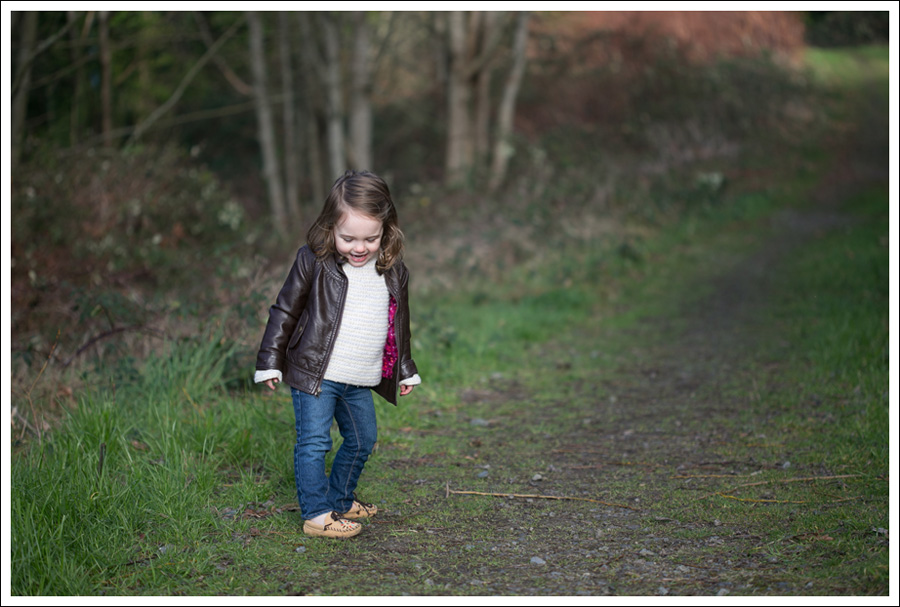Blog Vintage Leather Jacket Zara J Brand Born Booties-8