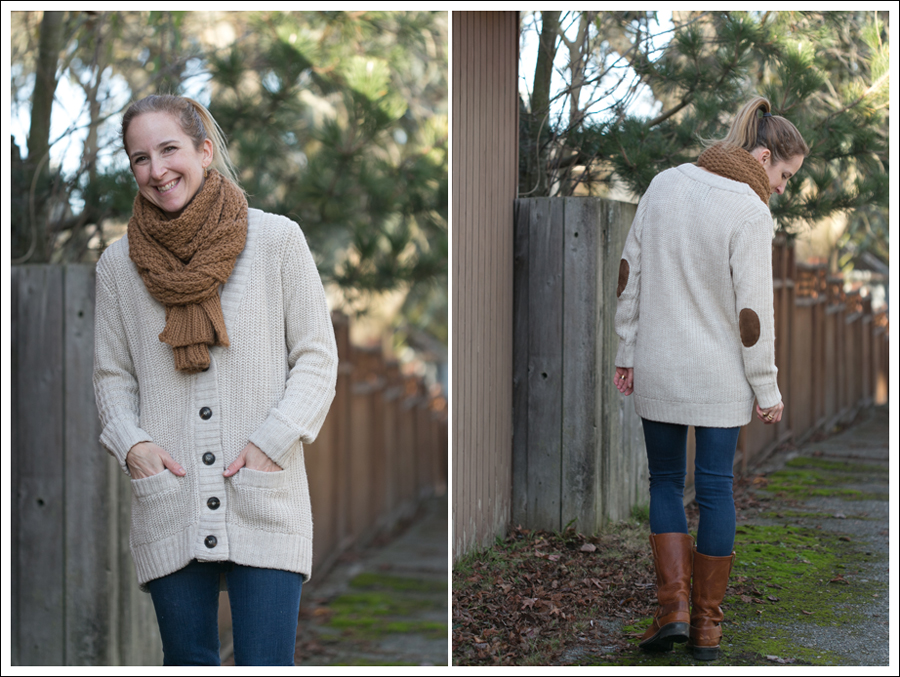Blog Zara Boyfriend Sweater J Brand Frye-4