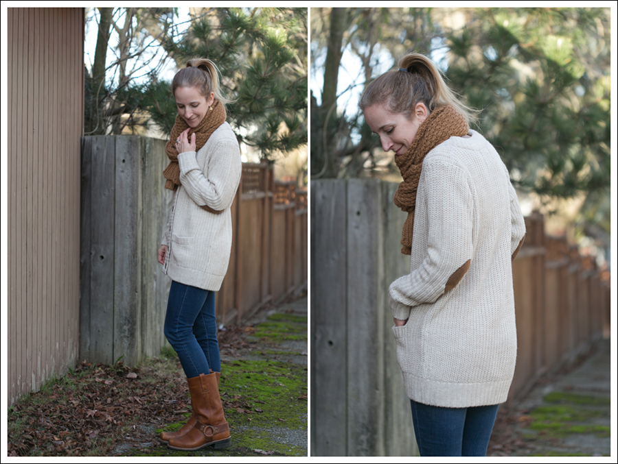 Blog Zara Boyfriend Sweater J Brand Frye-6