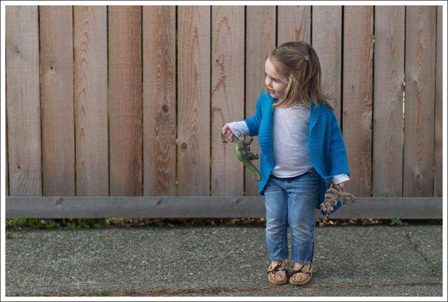 Blog Zara Levis Joes Jeans Miss Sixty-10