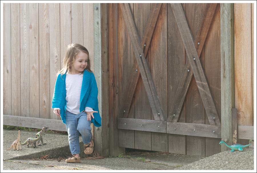 Blog Zara Levis Joes Jeans Miss Sixty-11