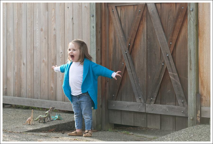 Blog Zara Levis Joes Jeans Miss Sixty-12