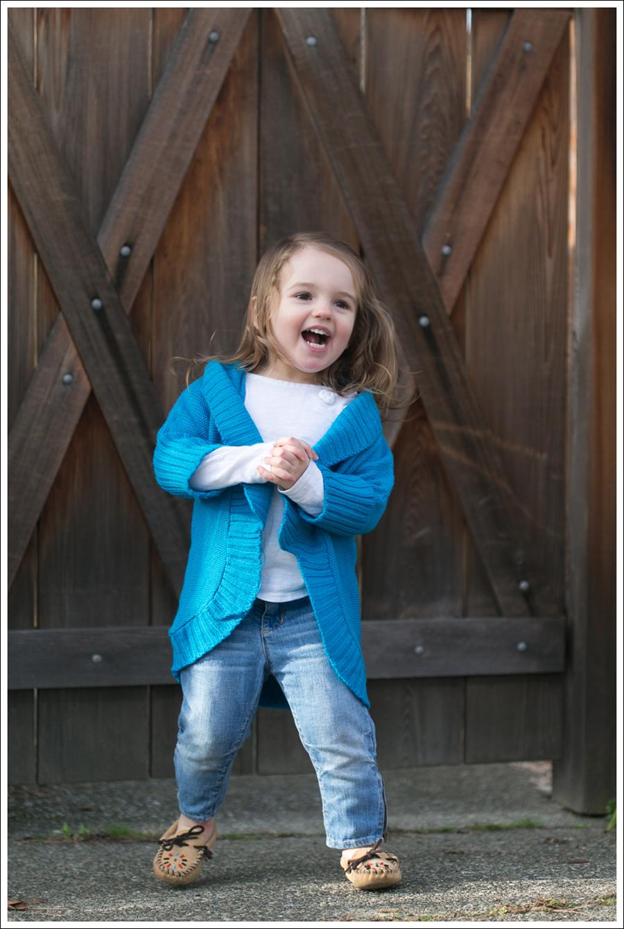 Blog Zara Levis Joes Jeans Miss Sixty-13