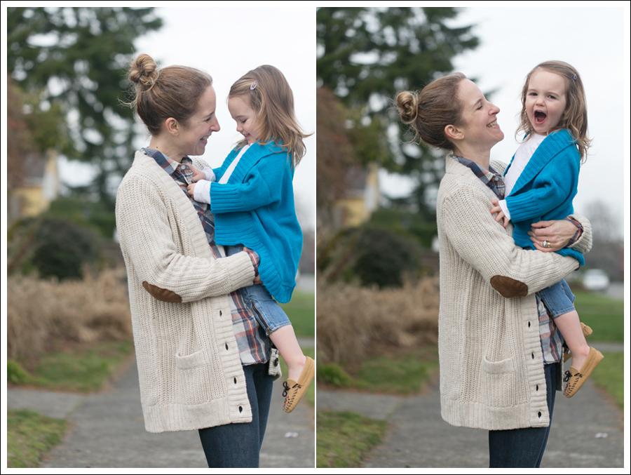 Blog Zara Levis Joes Jeans Miss Sixty-2