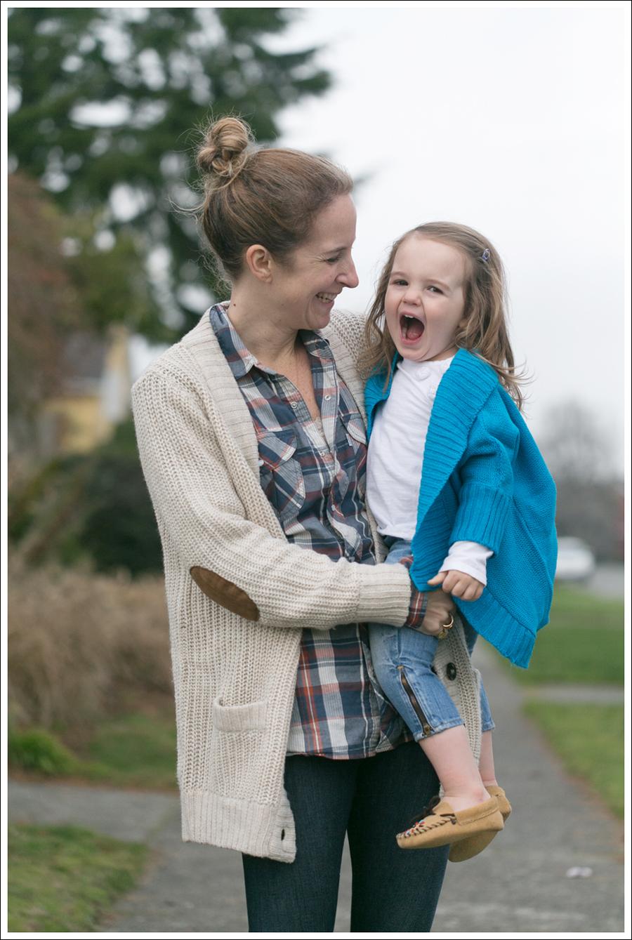 Blog Zara Levis Joes Jeans Miss Sixty-3