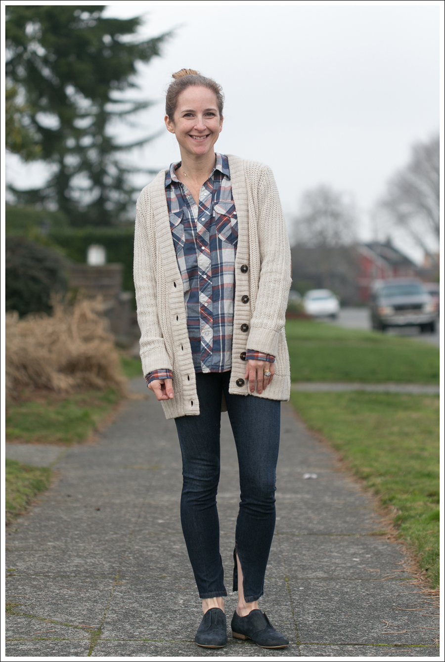 Blog Zara Levis Joes Jeans Miss Sixty-4