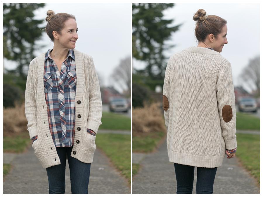 Blog Zara Levis Joes Jeans Miss Sixty-5