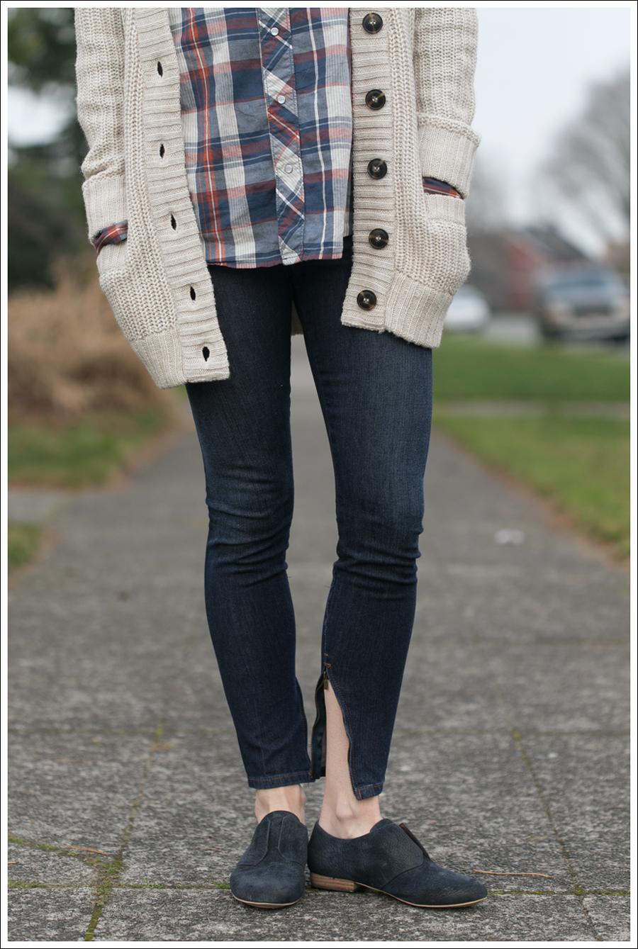 Blog Zara Levis Joes Jeans Miss Sixty-6