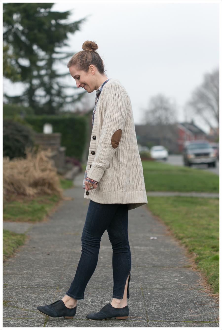 Blog Zara Levis Joes Jeans Miss Sixty-7