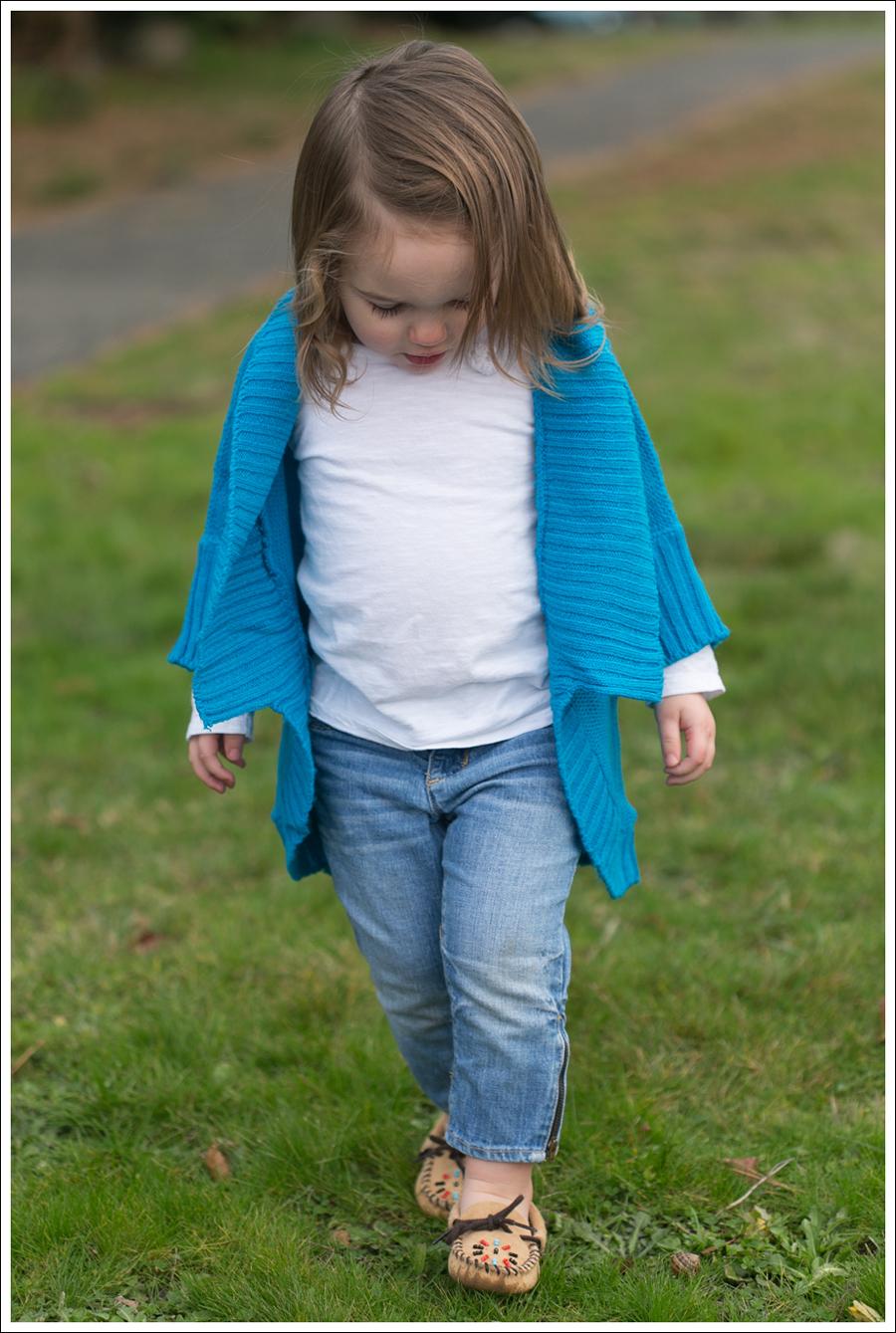 Blog Zara Levis Joes Jeans Miss Sixty-8