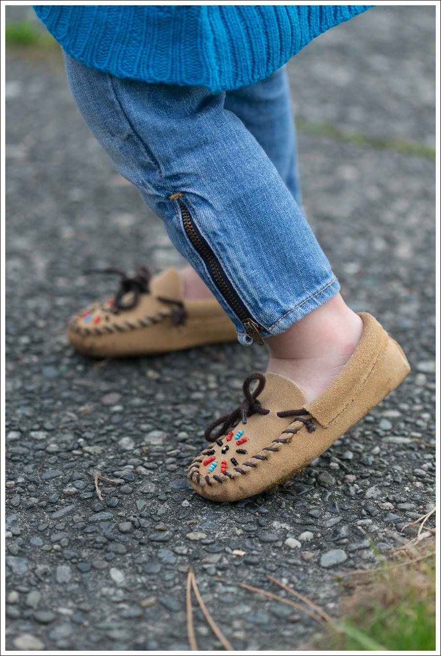 Blog Zara Levis Joes Jeans Miss Sixty-9