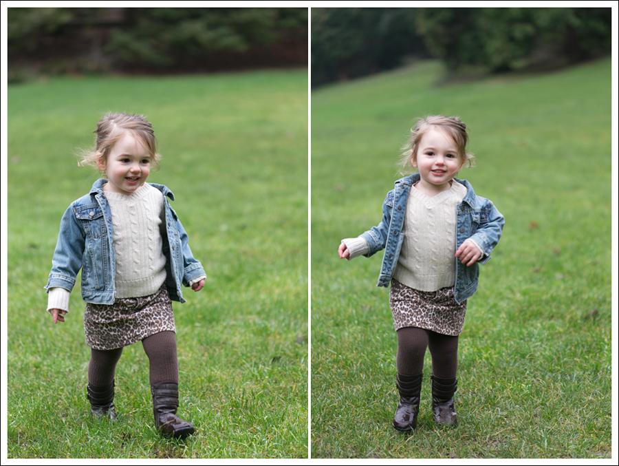 Blog Zara Sweater Goldsign Leather Pants Booties-10