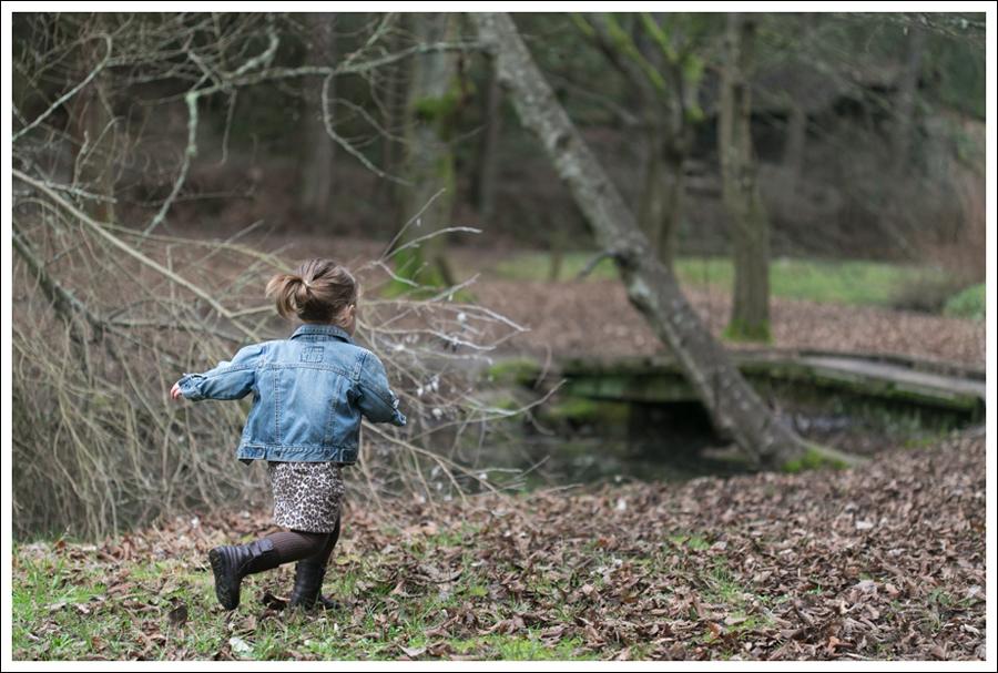 Blog Zara Sweater Goldsign Leather Pants Booties-6