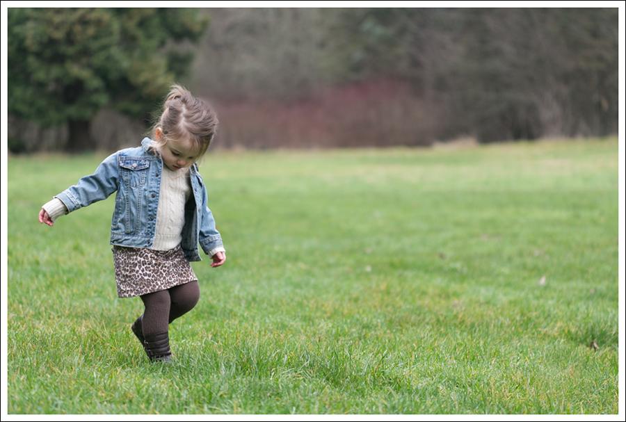 Blog Zara Sweater Goldsign Leather Pants Booties-7