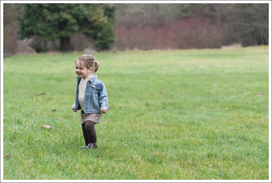 Blog Zara Sweater Goldsign Leather Pants Booties-8