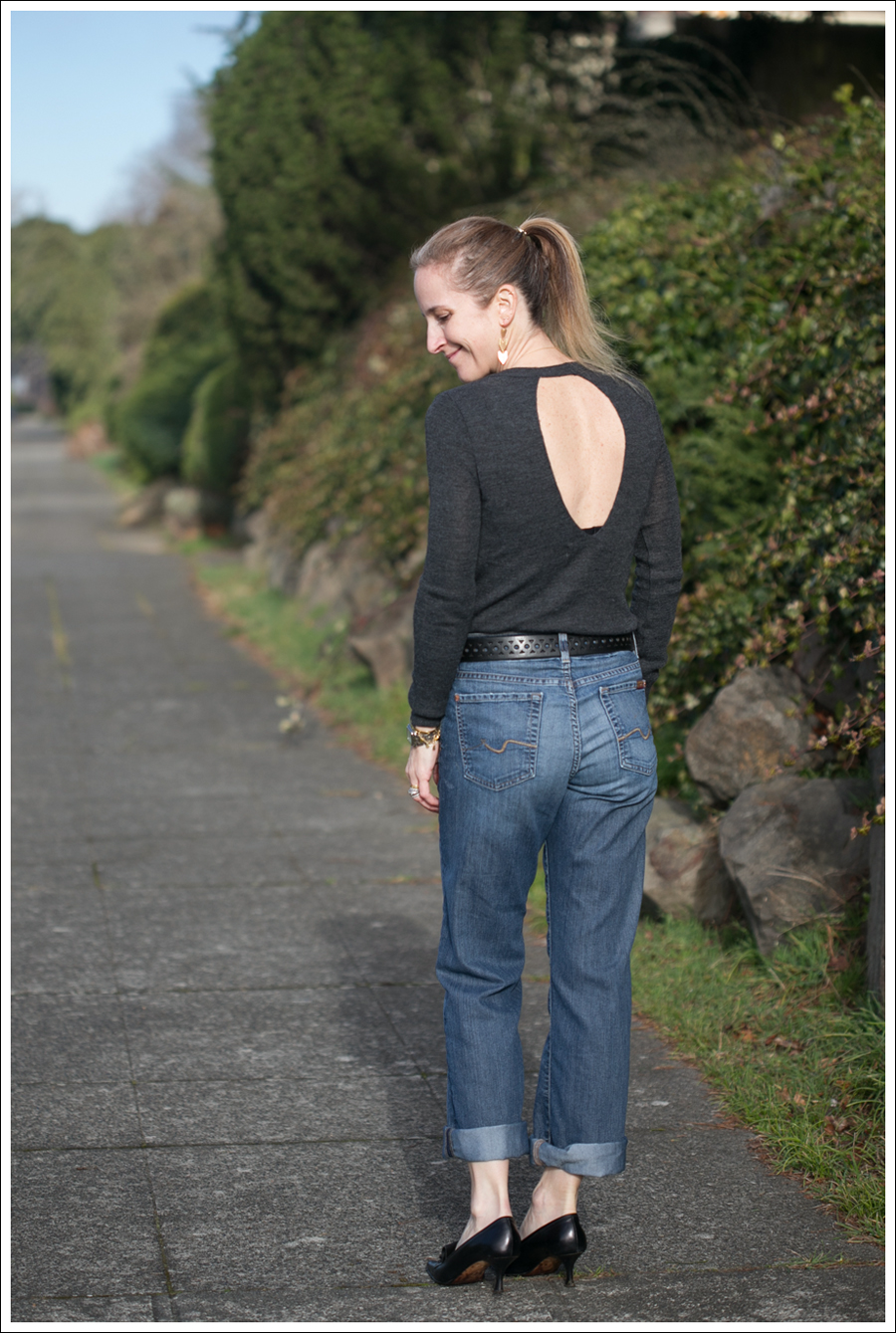Blog Zara Sweater Mens 7FAM-5