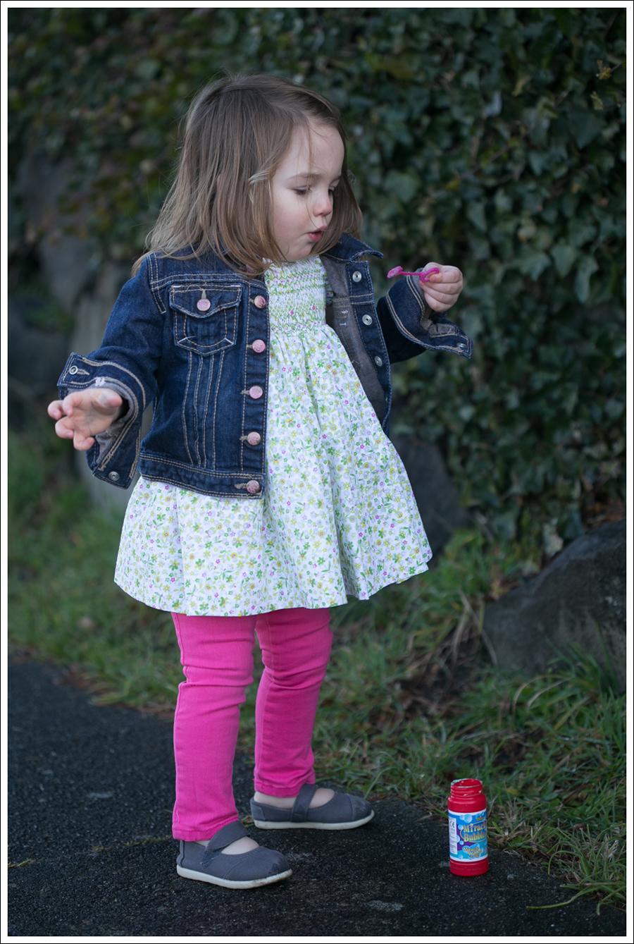 Blog 525 Cashmere Joie Rich Skinny Boyfriend Loafers-8