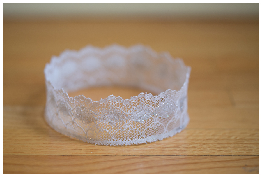 Blog DIY Lace Crown-1
