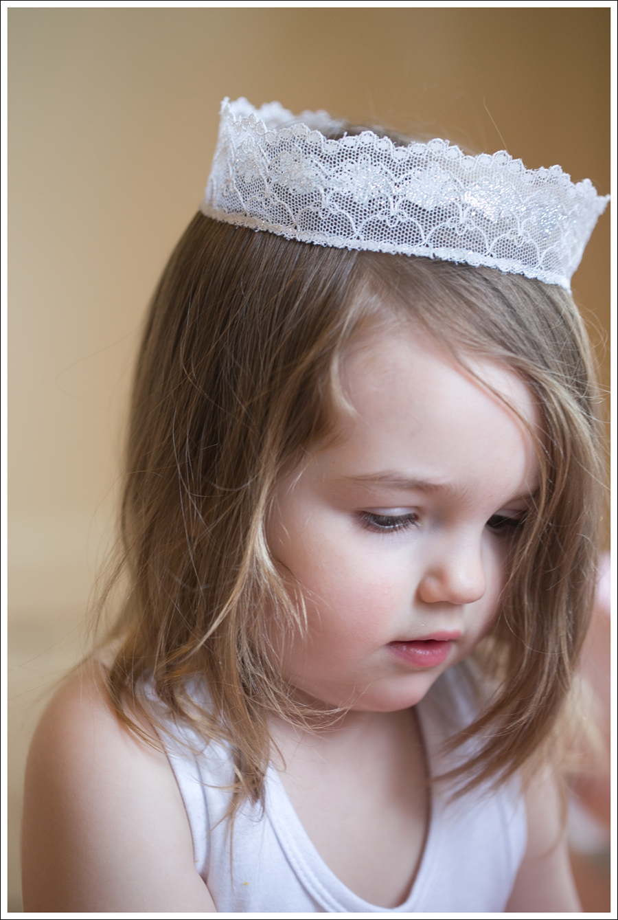 Blog DIY Lace Crown-3