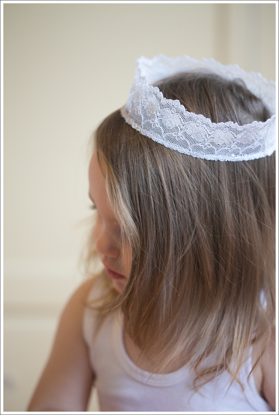 Blog DIY Lace Crown-4
