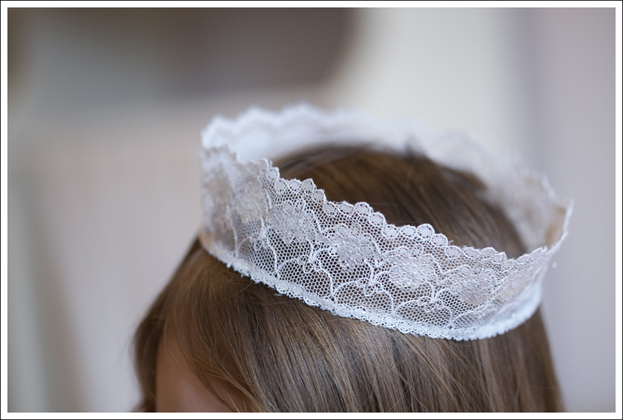 Blog DIY Lace Crown-5