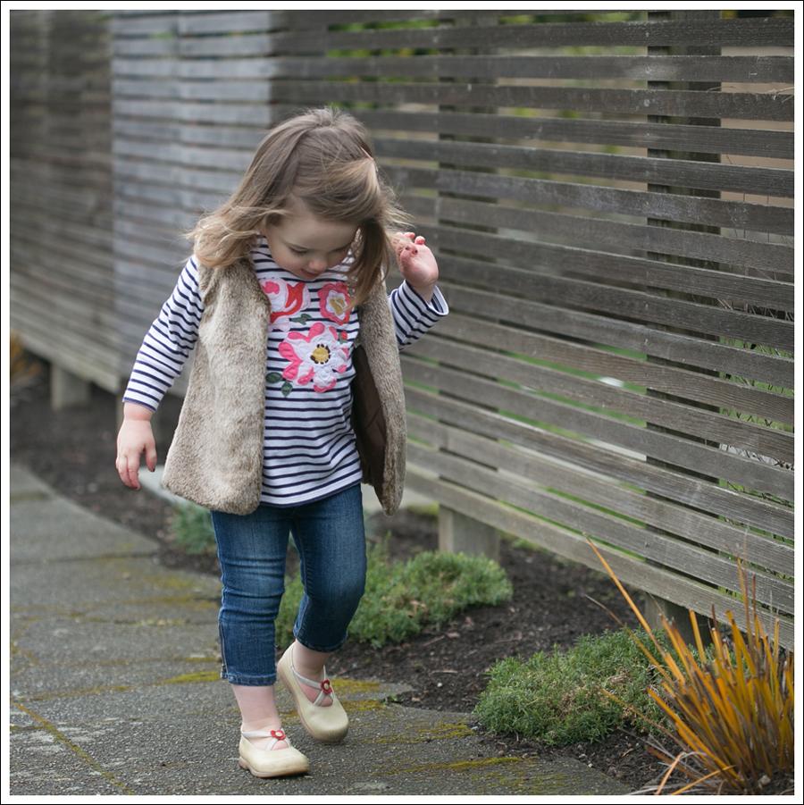 Blog Doma Leather Jacket Zara Joes Jeans Zipper Pura Lopez Oxfords-10