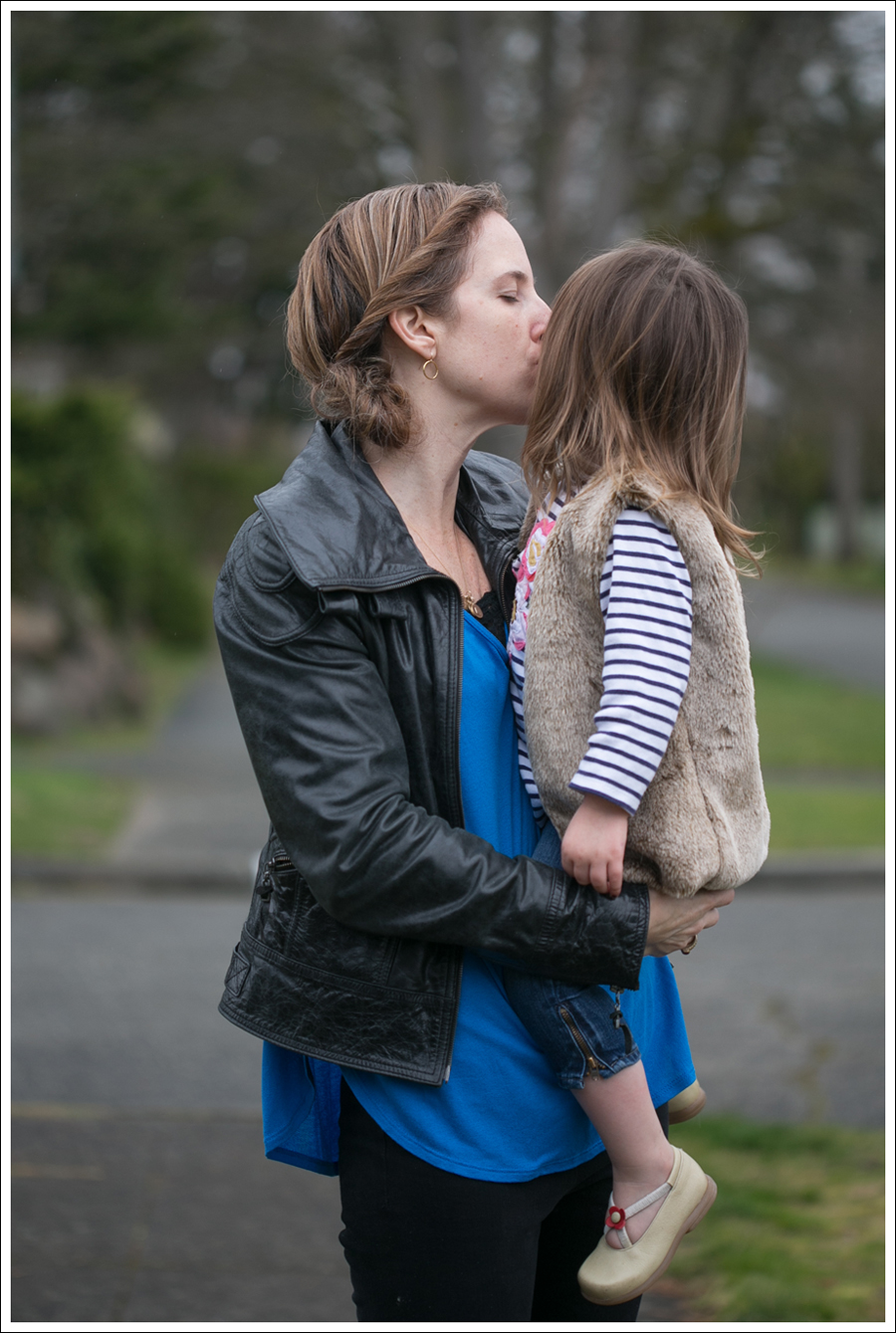 Blog Doma Leather Jacket Zara Joes Jeans Zipper Pura Lopez Oxfords-6