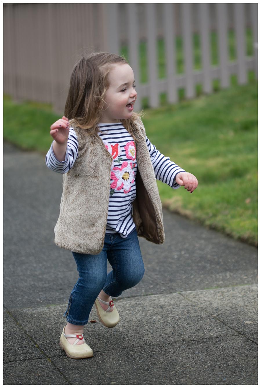 Blog Doma Leather Jacket Zara Joes Jeans Zipper Pura Lopez Oxfords-9