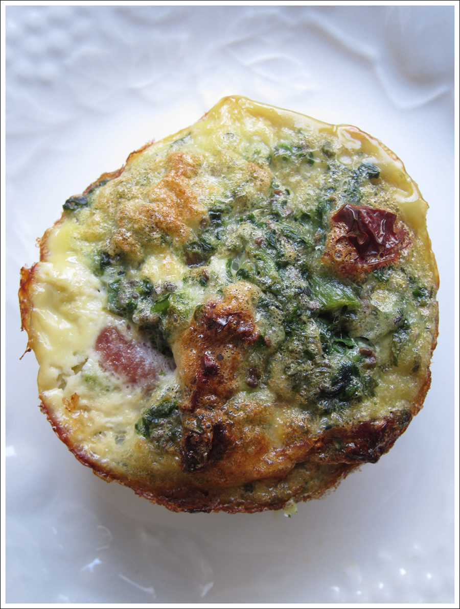 Blog egglets2