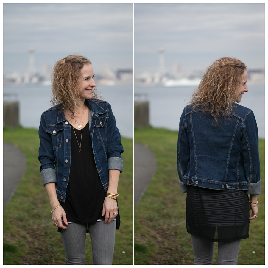 Blog Juicy Jacket HM Top Joes Jeans Born Booties-2