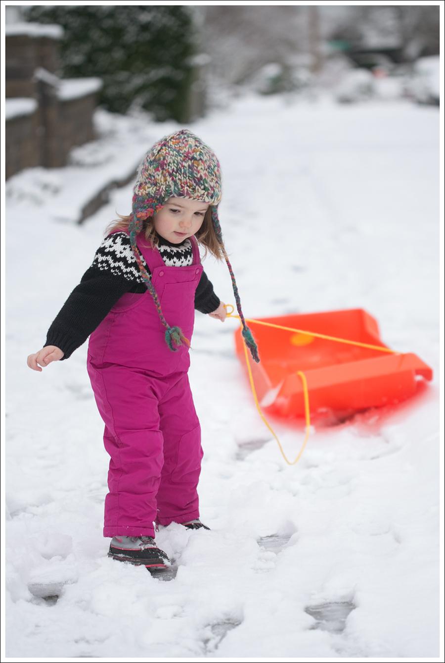 Blog Snow Day 02-09-14-12