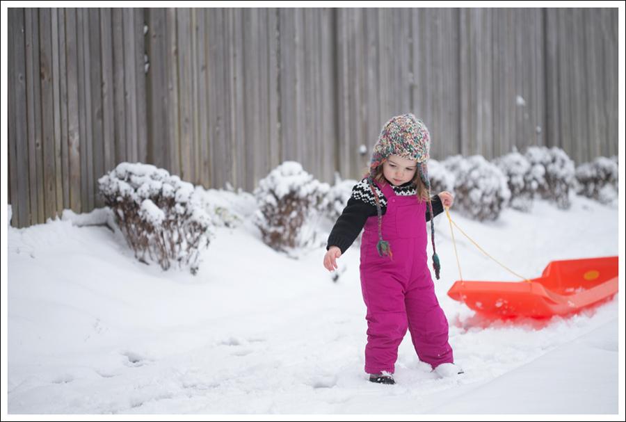 Blog Snow Day 02-09-14-13